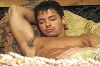 69 Gay Videos Discreet Billing s3