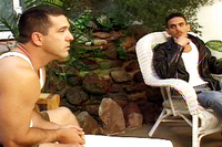 69 Gay Videos Discreet Billing s5
