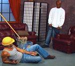 69 Gay Videos Discreet Billing