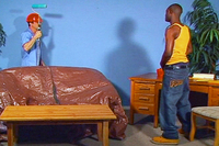 69gayvideos Bank Payment s1