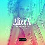 Alice X Payment Options