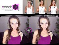 Become Czech VR Member s3