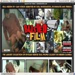 Bustedonfilm.com Password Torrent