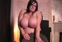 Busty Amateur Boobs Free Users s0