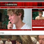 Club Sean Corwin Discreet Billing