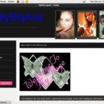 Emilybigass.modelcentro.com Free Download