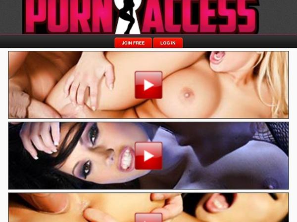 Free Lifetime Porn Access Password Dump