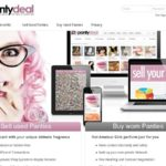 Free Pantydeal Passes