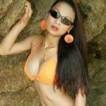 Glamour Model Tailynn Membership Free