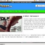 Hotcast Gxplugin (IBAN/BIC)
