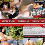 Manueluncut.com Live Cams