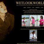 Maturewetlook.com With Online Check