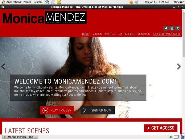 Monicamendez Pay