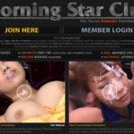 Morning Star Club 帐号