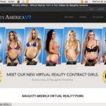 Naughty America VR Photo Gallery