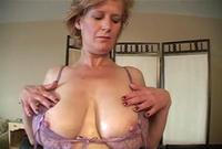 Password To Busty Amateur Boobs s1