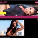 Tianajoy.modelcentro.com Streaming