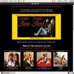 Twotied.com Get Access