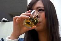 Piss Japan TV Login Info s2