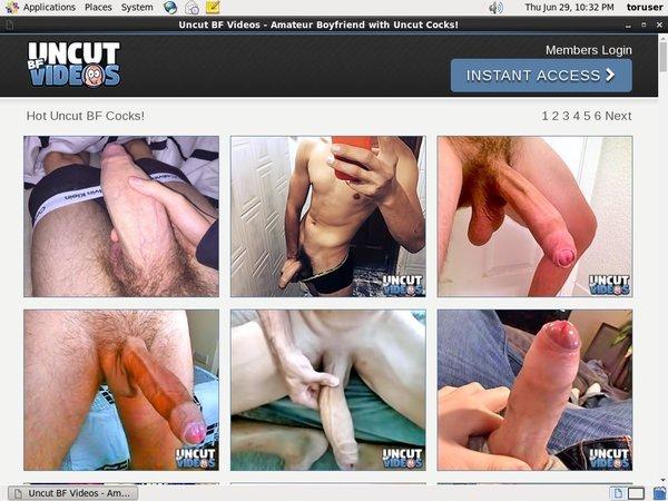 Account Uncutbfvideos Gratis