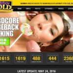 Membership For Ladyboy Gold