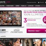 X Illimite Wnu.com Page