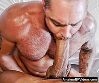Amateur BF Videos Password Share s5