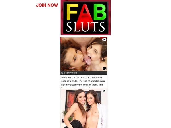 Free Full Fab Sluts Porn
