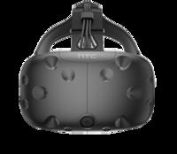 Naughty America VR Ccbill.com s3