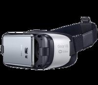 Naughty America VR Ccbill.com s5