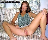 Dirtywivesexposed Discreet s1