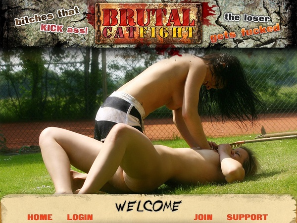 Brutalcatfight.com Freeones
