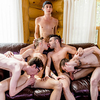 Frenchtwinks Page s3
